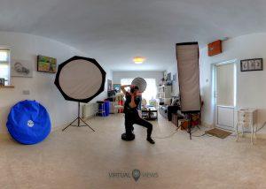 Natalja Murphy Photo Studio