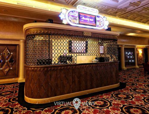 Casino Tornado Klaipėda