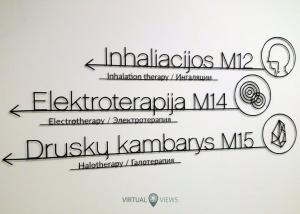Vytautas Medicinos Centras