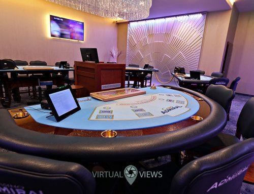 Casino Admiral Kaunas