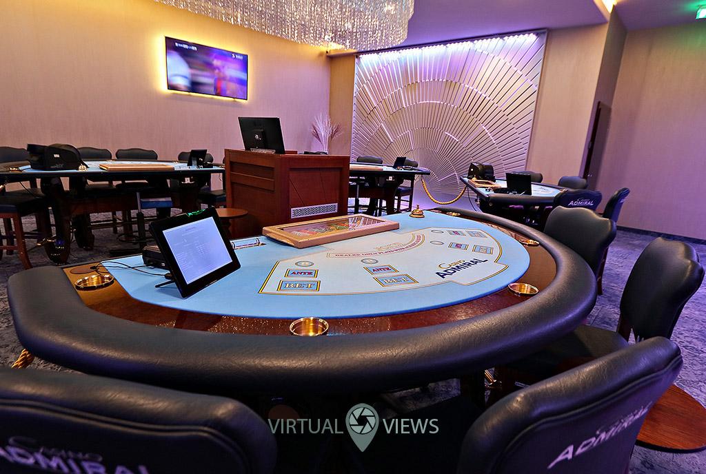 Virtual Tour Price