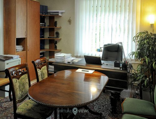 Advokato Remigijaus Rinkevčiaus Kontora