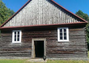 Akmens Bažnyčia