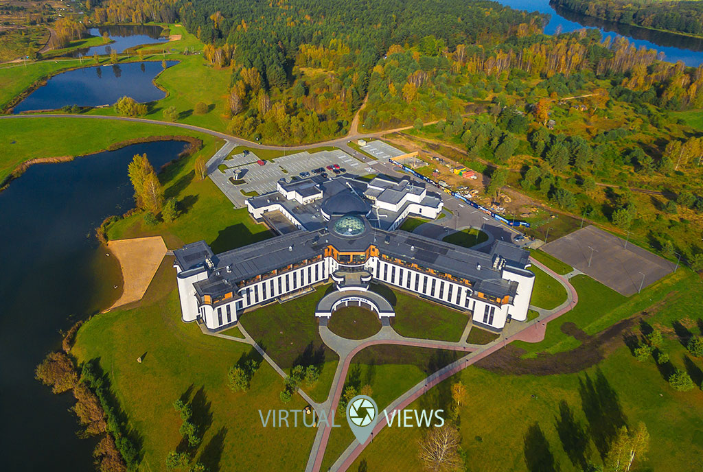 Google Street View Vytautas