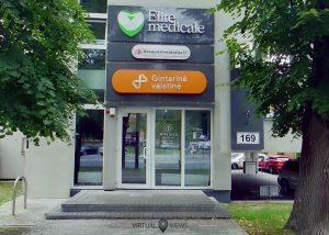 InMedica Kaunas